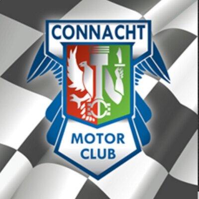 Connacht Motor Club Sligomotorclub Twitter