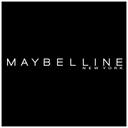 MaybellineNewYorkDE