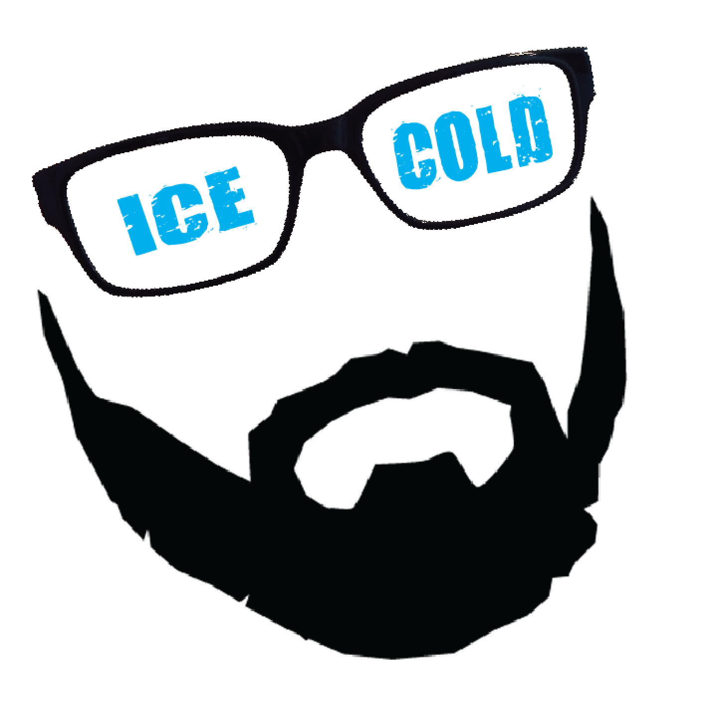 ice cold tony djicecoldtony twitter