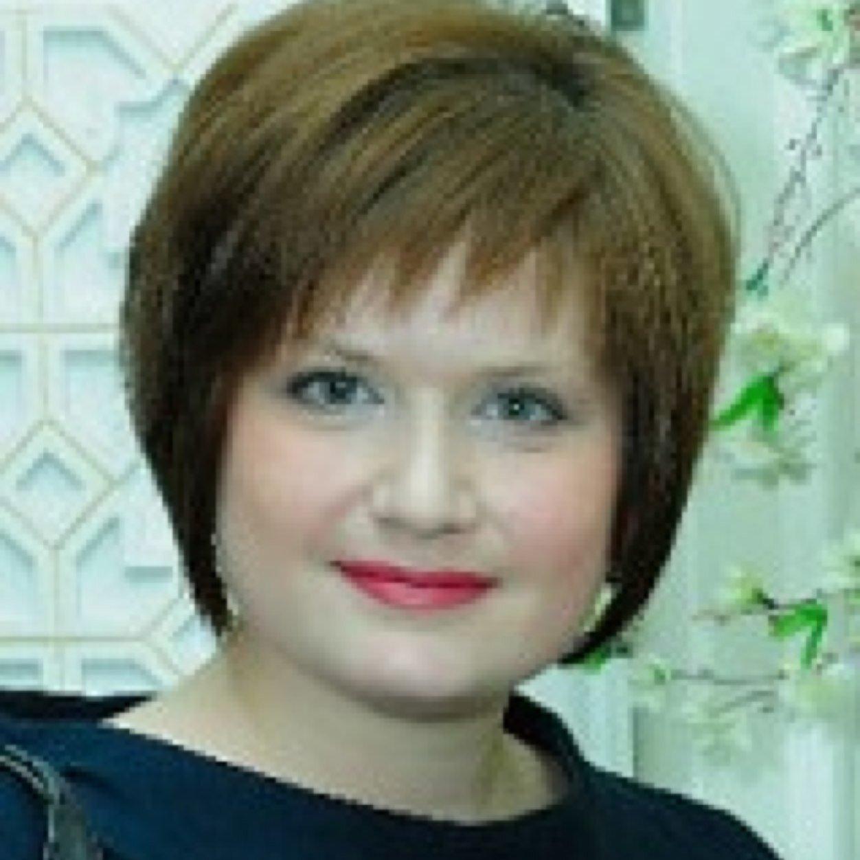 Ekaterina beketova поздравления с днем рождения коллеге девушке по работе в прозе