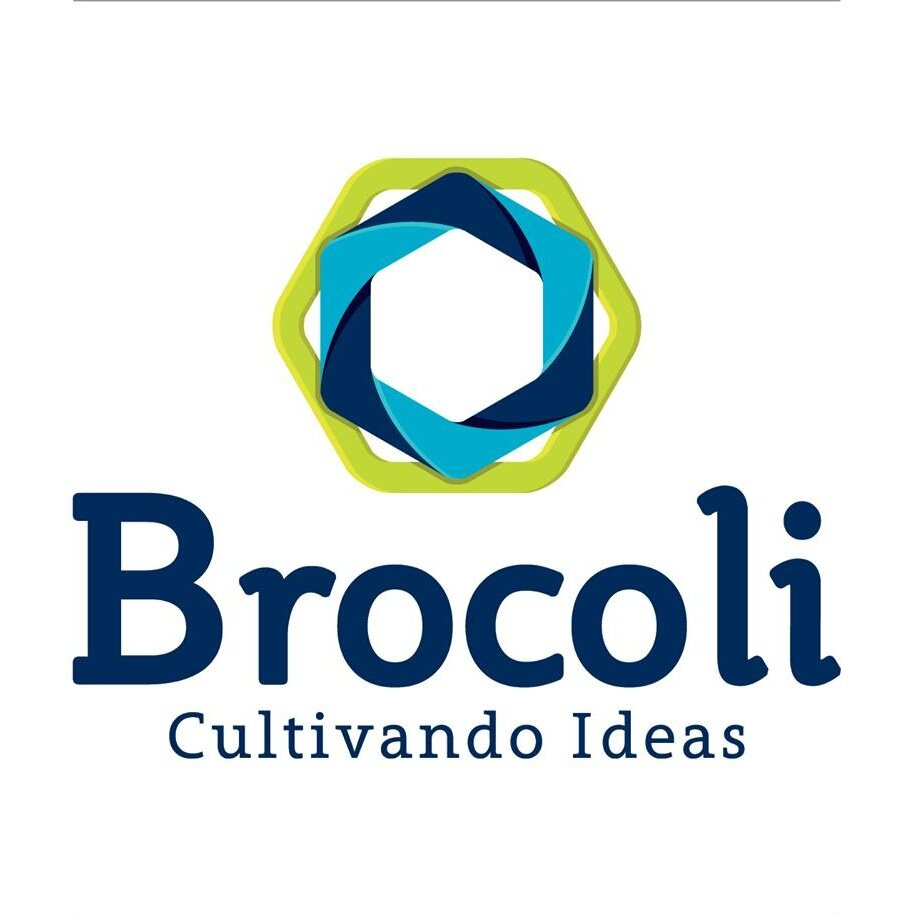 @Brocoli_pa