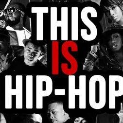 Hip Hop News & Gossip