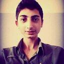 Emre Özkan (@592503Emre) Twitter