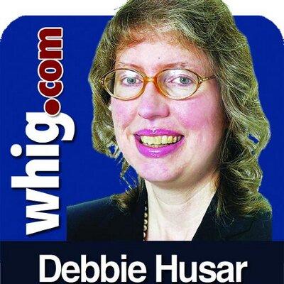 Deborah Gertz Husar on Muck Rack