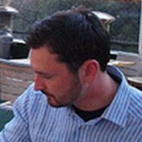 Santiago Gioti