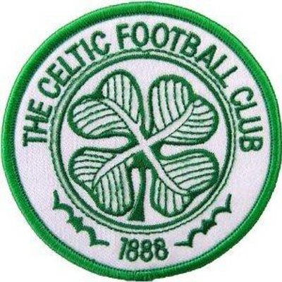 celtic fc news