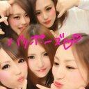 まゆ (@0203Maaayu) Twitter