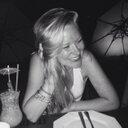 Bex McKay-Smith - @BexMorton - Twitter