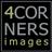 4Corners Images