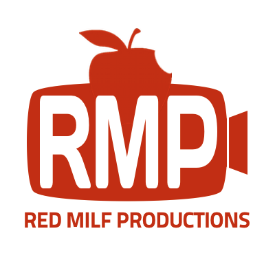 Milf Production 80