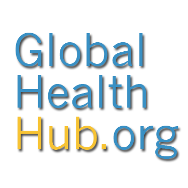 Global Health Hub Social Profile