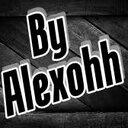 Alexohh OG (@AlexohhOG) Twitter