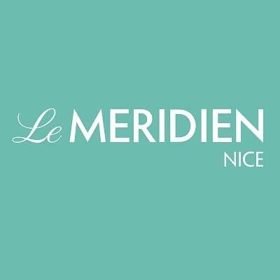 @LeMeridienNice