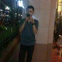 Ucup (@1976_yudi) Twitter