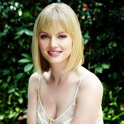 cariba heine and jamie timony engaged