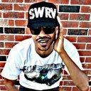 B_Kingsley_T (@GrizsleDaEncore) Twitter