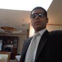 ahmed omran (@22omran) Twitter