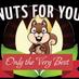 @NutsForYou1