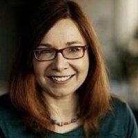 Prof. Katharine Hayhoe (@KHayhoe) Twitter profile photo