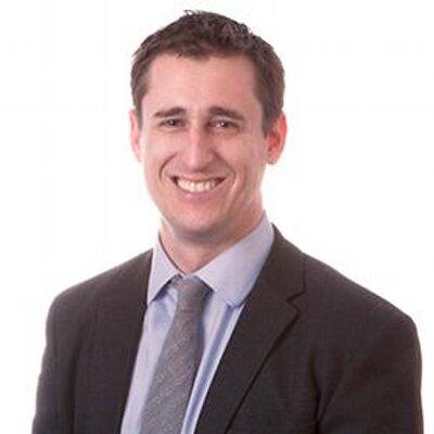 Jeff Winmill (@JeffWinmill) Twitter profile photo
