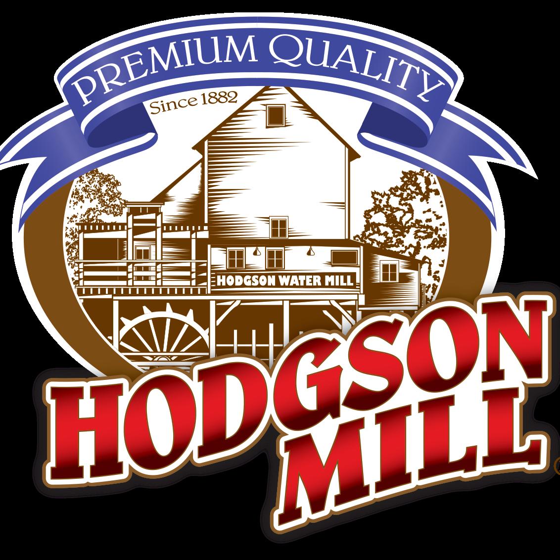 @HodgsonMill
