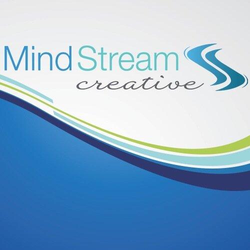@MindStreamInc