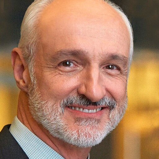 michael gross wikimichael gross twitter, michael gross wiki, michael gross imdb, michael gross adidas, michael gross artist, michael gross painter, michael gross swimmer, michael gross paintings, michael gross height, michael gross doctor, michael gross, michael gross family ties, michael gross tremors, michael gross ghostbusters, michael gross facebook, michael gross national lampoon, michael gross writer, michael gross model, michael gross tremors 5, michael gross swimming