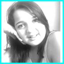 Estefhane Paz (@5879bfe4191c4f4) Twitter