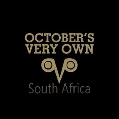 OVO - Cirque du Soleil - 23 au 27 novembre | Gestev