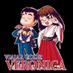 Viajar Code:Veronica