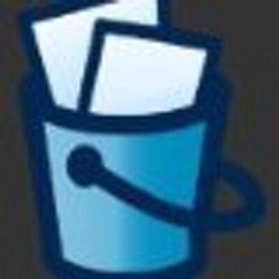 resume bucket resumebucket twitter