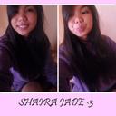 Shaira Jade Palaca (@1198Shaira_Jade) Twitter