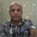 Nuri Abdu (@23449657n) Twitter