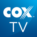 Photo of CoxTV's Twitter profile avatar