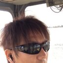 なおぴと (@00245115) Twitter