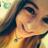 rachel_allan