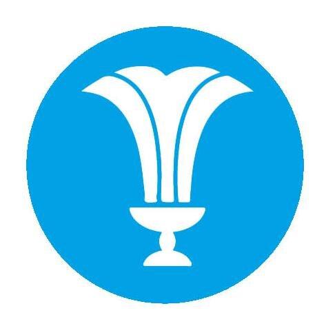 Logo de la société La Fontaine Academy
