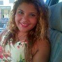 Karianny Hernandez (@00aa44c33b504e6) Twitter