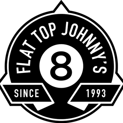 flat top johnny s flattopjohnnys twitter