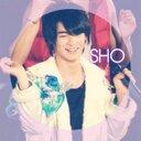 SEA☆ (@0129_ShoH) Twitter