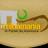 TrilhaMania