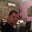 Alexander Chavarria (@alexnailsCR) Twitter