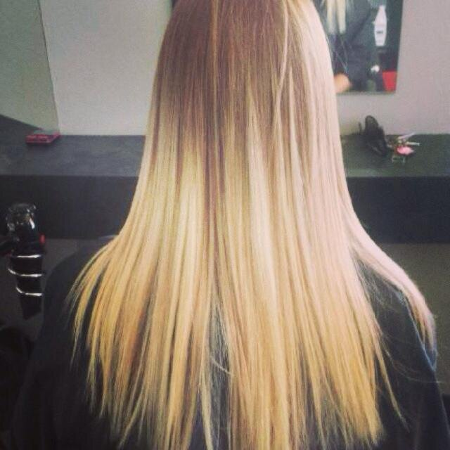 Weave Extensions Perth Human Hair Extensions