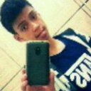 Felipe Silva (@05d26301971344f) Twitter