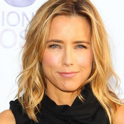 The 54-year old daughter of father (?) and mother(?) Tea Leoni in 2020 photo. Tea Leoni earned a 0.8 million dollar salary - leaving the net worth at 14.7 million in 2020