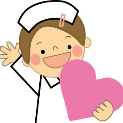 看護師あるある @Kango_no_aruaru