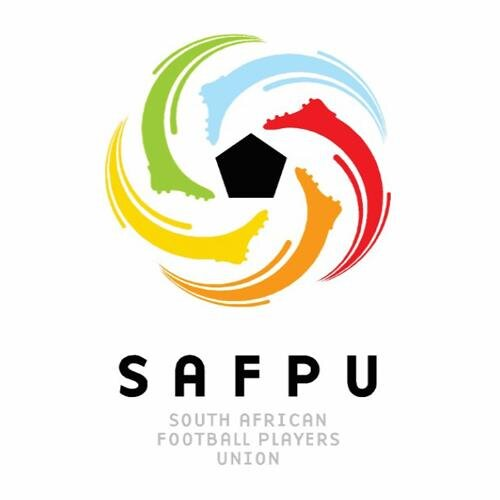 South African Football Players Union