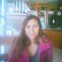 Oriana Dayan (@5dbedbd879814a5) Twitter