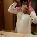 Naif # (@0987654321na17) Twitter