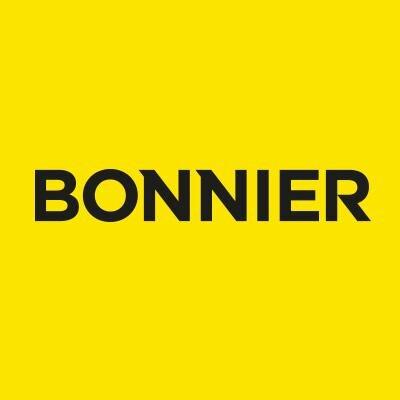 @bonnier